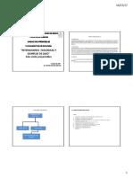 INTERACCIONES  ECOLÓGICAS.pdf