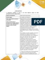 Apéndice 1. Diana Arenas..doc