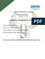 ENTREGABLE 1 GIL SALINAS.docx