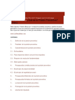 teoria de la pp.docx