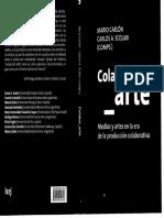 142238914-Colabor-arte-Medios-y-artes-en-la-era-de-la-produccion-colaborativa.pdf