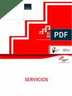 PPT_REVALORA_PERU_OIT.pptx
