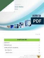 Manual Aplikasi Optimalisasi Online STR 2013.pdf