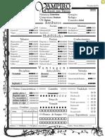 ficha-beth-semideuses.pdf