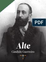 Alte Cândido Guerreiro 2010.pdf
