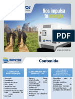 Presentación General Sincronismo.pptx