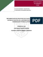WONDERWARE_SYSTEM_AND_INTOCUH