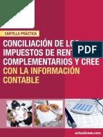 cartilla_CP-12-2015.conciliaciones_renta_cree_contable