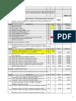 1. Presupuesto_APU 15.03.18