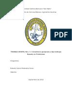 Informe A4 planta A (1).docx