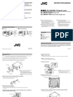 jvc-dla-sh4knl-manual-de-usuario