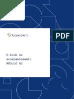 TD-MODULO3.pdf