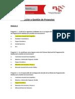 Examen Dirección y Gestión de Proyectos.pdf  4