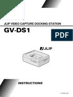 jvc-0397mkv-un-vp-manual-de-usuario