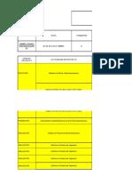 Telecomunicaiones Grupos 2019-II Trimestre - 1488567 (TDIMST-N-8) OFE COLVA.pdf