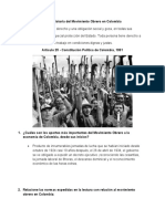 Trabajo- NATALIA DUARTE OSPINO- Movimiento Obrero en Colombia.docx