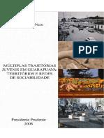 TESE NECIO.pdf