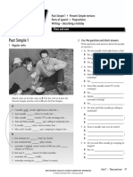 Past Simple.pdf