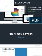 3D-Block-Layers-Showeet(widescreen).pptx