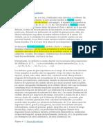 Montero, J. M. (2007). Conceptos Generales Estadística descriptiva