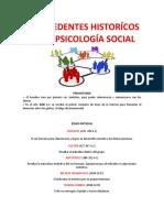 ANTECEDENTES HISTORICOS DE LA PSICOLOGIA SOCIAL.docx