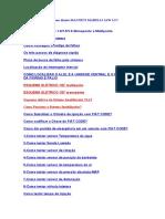 Pálio 1.0 MPI de 1996 em diante MAGNETI MARELLI IAW 1G7.
