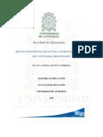 Blancaaurora_2016_practicalectura.pdf