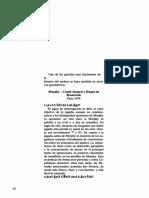 Morphy - Conde Isouard y Duque de Brunswick (Paris 1859)  (Comentada por Valeri Beim).pdf