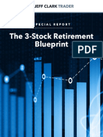 The-3-Stock-Retirment-Blueprint_uty450