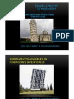 asentamientos 2020