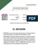 diapositivas razuri.pptx