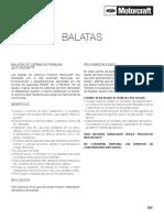 Producto-Balatas.pdf