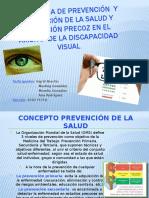 diapositivas de ana.pptx