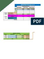 Formatos - TALLER MÉTODOS VAL_ejemplo.xlsx
