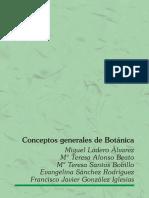 Conceptos generales de Botanica - Alvarez, M. et al_.pdf
