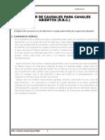 AFORADORES.docx