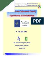 Seminario_UNCP_Perú_Ormosils_v2(3)