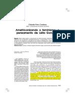 1.Cláudia Pons Cardoso - Amefricanizando o feminismo.pdf