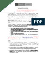 TERMINNO DE REFERENCIA DE TRANSPORTES.pdf