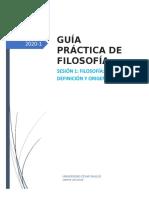 GUÍA_DE_TRABAJO__1