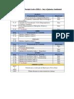 Planejamento Dias Letivos 2020.1 - Int. à Química Ambiental.pdf