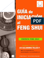 CURSO DE FENG SHUI LIU - EBOOK.pdf