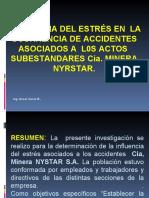 Estres Minera Nyrstar..ppt