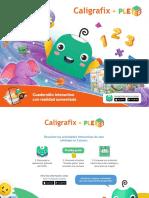 CuadernilloInteractivoGratuitoCaligrafixPleIQ-Marzo2020.pdf