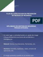 9_EMERGENCIAS_INCENDIO