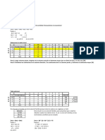 Ejercicio metodo dual simplex minimizacion parte 1