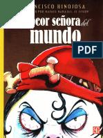 La peor señora del mundo 2018 cuento para imprimir.pdf