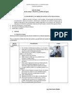 Guía de campo-Muestreo y análisis de Aguas-SENA.docx