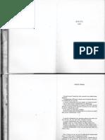 Buber, Io e Tu.pdf