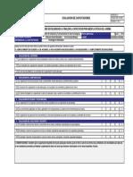 Evaluación de capacitación (EVC-01) - FUNAP CC.pdf